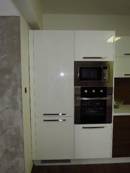 interiery-59