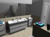 koupelna-3